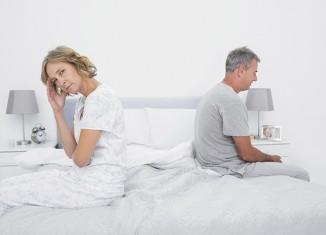 dolor relaciones sexuales