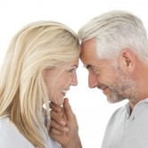 Seis consejos para que el sexo no decaiga
