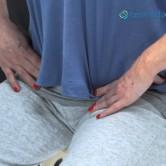 Ejercicios básicos de abdomen profundo y suelo pélvico (II)
