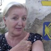 Ana Watt: ganadora del II Premio TENA Lady