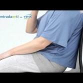 Cómo toser o estornudar y evitar incontinencias