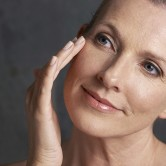 ¿Qué ocurre en nuestra piel durante la menopausia?