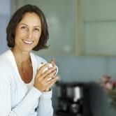 Infusiones digestivas: una buena costumbre