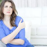 Tengo incontinencia urinaria, ¿y ahora qué?