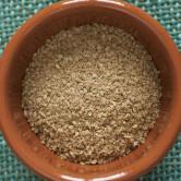 El gomasio, un buen sustituto de la sal
