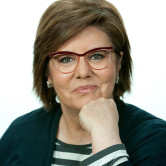 María Escario, todo un referente del periodismo