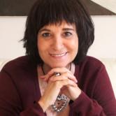 Rosa Montero: testigo del universo femenino