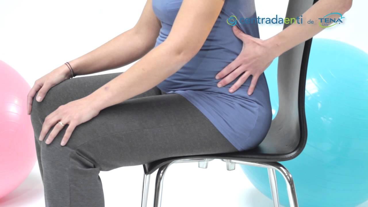 7b1728bad Sentarse y levantarse correctamente en el embarazo