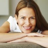 Menopausia: La prevención es la clave