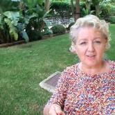 Reflexiones sobre la menopausia