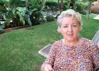 Día de la menopausia