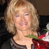 María Area gana el III Premio TENA Lady