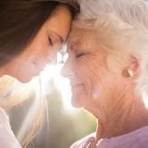 ¿Qué es el síndrome del cuidador?