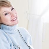 ¿Qué es la vejiga hiperactiva?