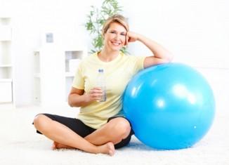 cirugia y fisioterapia