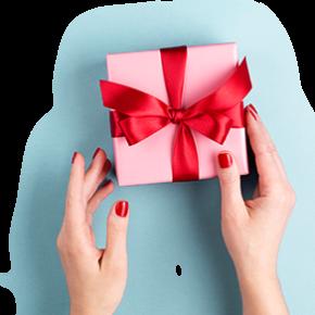 manos-regalo1-290x290