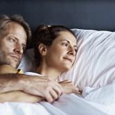 El Síndrome de Relajación Vaginal
