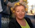 Ana y la primavera
