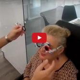 Cuida tu vista a partir de la menopausia