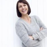 Menopausia: un nuevo principio
