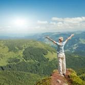 Los riesgos emocionales de la jubilación