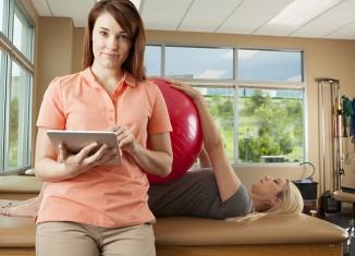 fisioterapia suelo pélvico