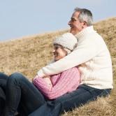 Diez diferencias entre la incontinencia masculina y femenina