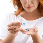 Remedios naturales contra la incontinencia, ¿funcionan?