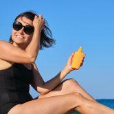 Sácale jugo al sol (sin riesgo)