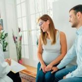 ¿Para qué sirve un plan de parto?