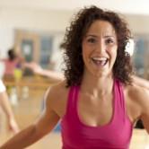 Cinco ejercicios, un único propósito: sentirte mejor