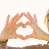 7 Razones para enamorarte a partir de los 50