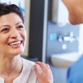 Día Mundial de la Incontinencia: ve al médico, recupera tu calidad de vida
