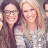 Día de la Mujer: 8 claves para aumentar la confianza en nosotras mismas