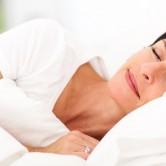 Relajación creativa: trucos para conciliar el sueño
