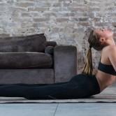 Bowspring, una nueva disciplina de ejercicios
