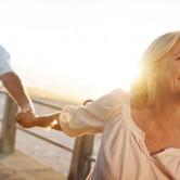 Jubilación: hora de reinventar tu relación de pareja