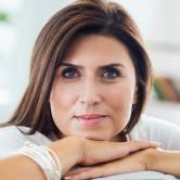 Incontinencia y cistitis: ¿cómo prevenir este círculo?
