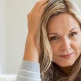 Tratamientos para la vejiga hiperactiva