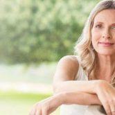 Afronta los retos de la menopausia