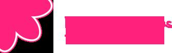 programa-puntos-tena-lady-logo