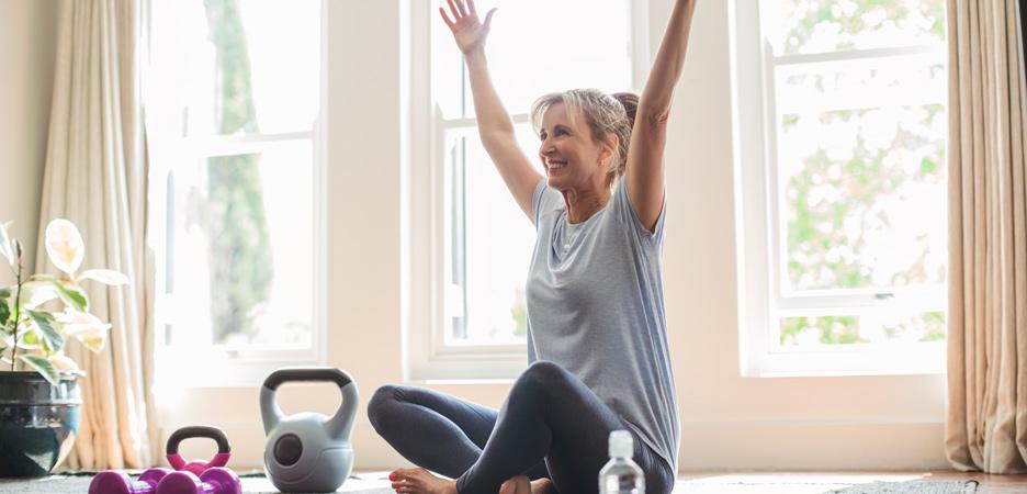 Habitos-Fitness