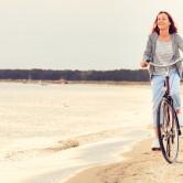 La resiliencia o cómo sortear los obstáculos de la vida