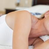 Tu agenda la marcan… los ritmos circadianos