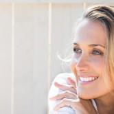 ¿Cuándo debemos realizar un análisis hormonal?