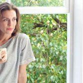 5 síntomas que hablan de la premenopausia