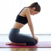 Las claves de la gimnasia hipopresiva