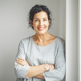 Lo que deberías saber del DIU hormonal