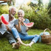 15 ideas para un verano de desescalada