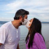 Cómo iniciar una relación sentimental en la nueva normalidad